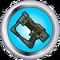 Badge-2672-3