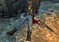 Dead Boomer 2