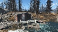FO4-FarHarbor-location-CranberryIslandSupplyShed2
