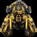 FO4AUT Cybermech Tankbot.png