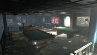 FO4 Back Alley Bowling (5)