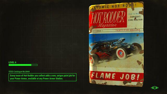 File:FO4 Hot Rodder Loading Screen.jpg