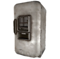 FO4 Refrigerator White.png