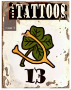 FO4 Taboo Tattoos 1