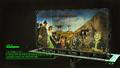 FO4 Vault-Tec Loading Screen.png