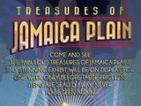 Найти сокровища «Джамейка-Плейн»