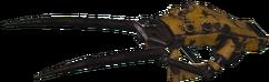 FO76 Mole Miner Gauntlet