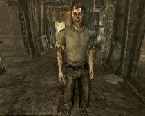Fallout3 2009 Gob
