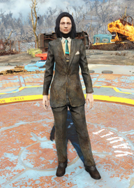 File:Fo4Dirty Black Suit.png