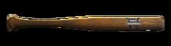Fo4 2076 bat
