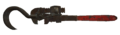 Hooked pipe wrench FO4.png