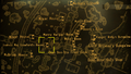 Jeanny May Crawford's house map.png