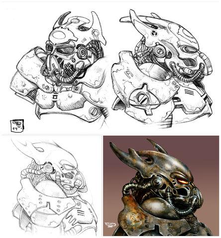File:Power Armor Helmet.jpg