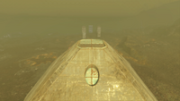 SentinelSitePrescottExterior4 Location FO4