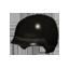 VB HeaMotorcycle black