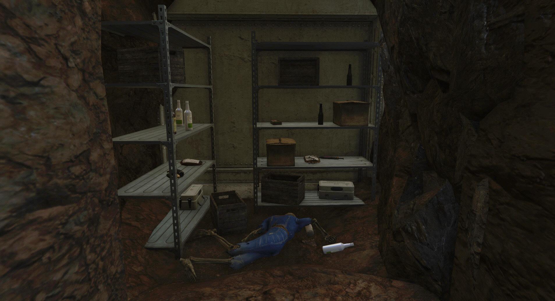 Vault95-Stash-Fallout4