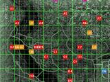 Localidades do Fallout 3