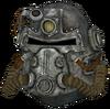 Шлем T-51b