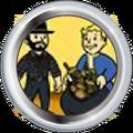 Badge-1221-3.png