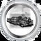Badge-1858-3