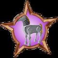 Badge-2463-0.png