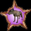 Badge-998-1.png