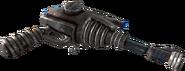 Blaster f3 3