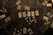 FNV Hoover Dam rec room poker