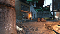FO4 Slim workshop side