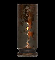 FO76 10mm casing