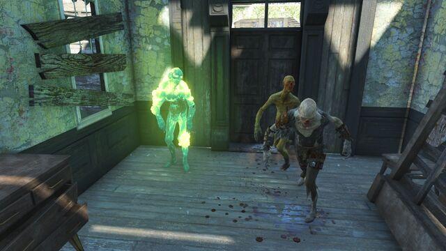 File:Fairline Hills Ghouls.jpg