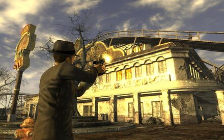 Fallout-new-vegas-screenshot-30