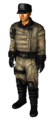 Fallout 3 Enclave Officer Uniform.png