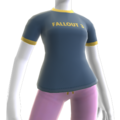 Fallout 3 Ringer Shirt F.png