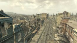 Fo3 Canterbury Commons