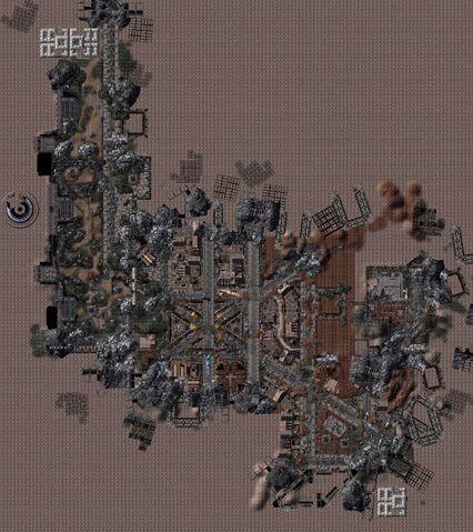 File:Fo3 Seward Square map.jpg