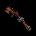 FoS railway rifle.png