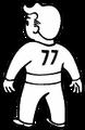Icon Vault 77 jumpsuit.png