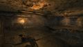 Old Olney underground med room.png