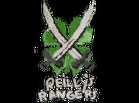 ReillysRangersLogo