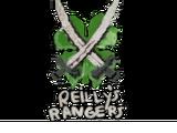 Reilly's Rangers