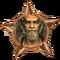 Badge-1653-1