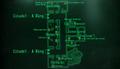 Citadel B Ring map.png