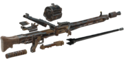F76 MG42 expanded