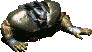 FO2 Фрэнк Хорриган (торс) (mabos2)