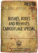 FO4 Covert Operations Manual8