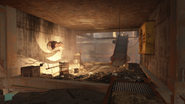 FO4 Saugus Ironworks int 2