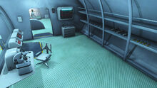 FO4 Synth Retention Bureau (2)