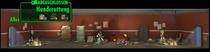 FOS Quest-Hunderettung-Platz 5-Quest beendet