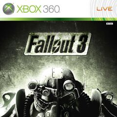 Box art for the Xbox 360 Version